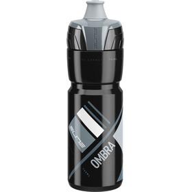 Elite Ombra - Bidón - 750ml gris/negro